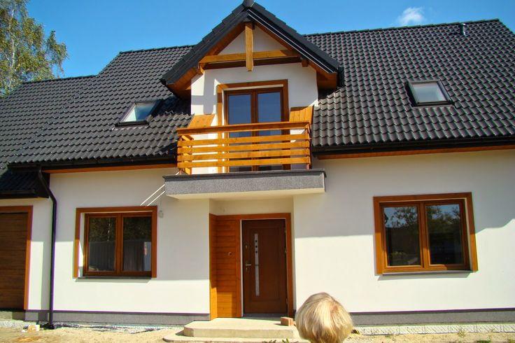 Budujemy dom
