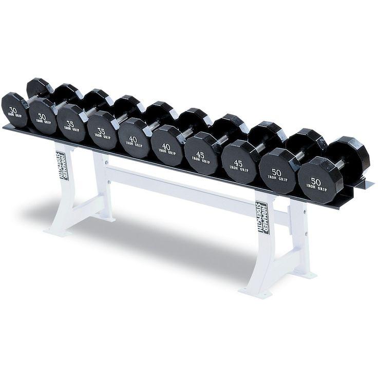 Gym Equipment Market In Delhi: 12 Best Dumbbell Racks 2 Images On Pinterest