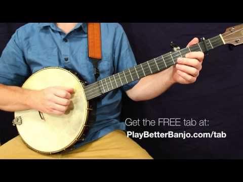 1000+ images about Banjo Gal on Pinterest | Carolina chocolate ...