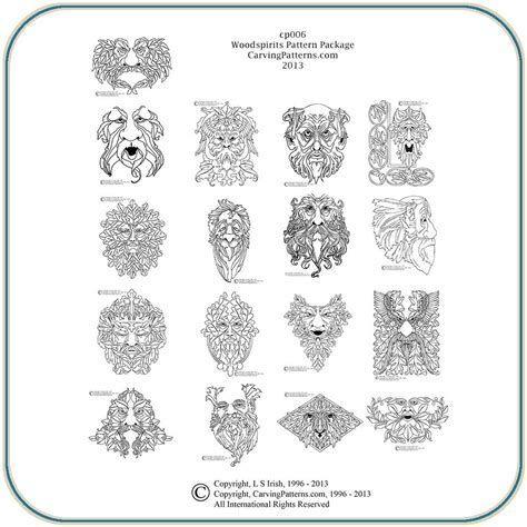 Rezultat Imagine Pentru Free Printable Wood Carving Patterns Idei Rh Com Mermaid Scrimshaw Designs