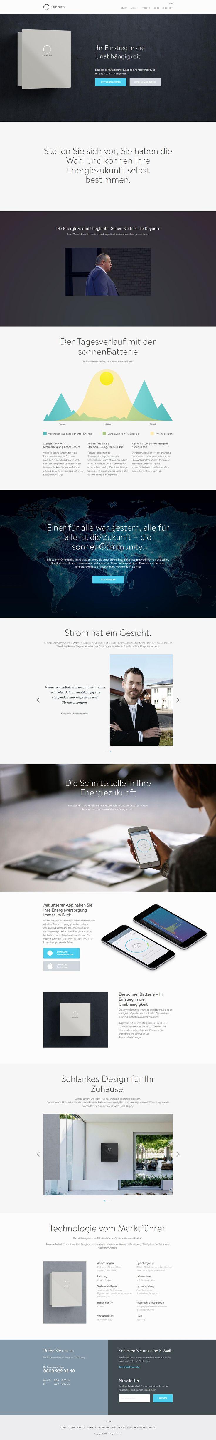 https://microsite.sonnenbatterie.de/de