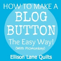 Create a Blog Button the Easy Way: in PicMonkey