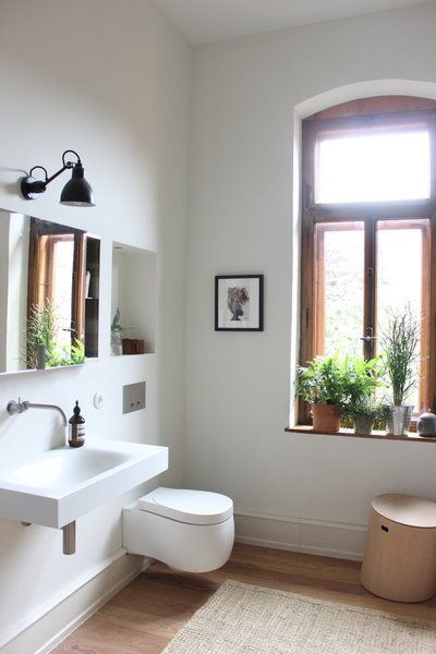 78 best images about #badezimmer on pinterest | duravit, bathroom