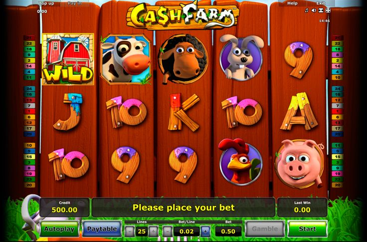 free online casino slot machine games spielen automaten kostenlos book of ra