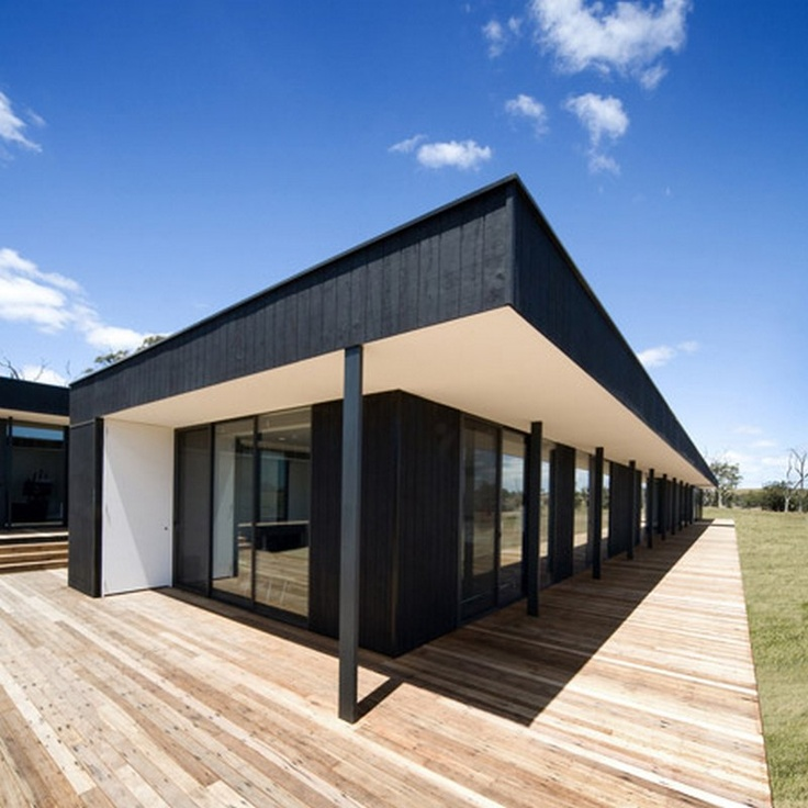 Country Victoria Modular House - Victoria, Australia on The Owner-Builder Network  http://theownerbuildernetwork.com.au/wp-content/blogs.dir/1/files/country-victoria-modular-house-carr-design-group/Country-Victoria-Modular-House2.jpg