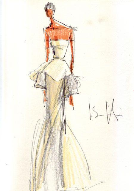 http://www.brides.com/blogs/aisle-say/isaac-mizrahi-wedding-dresses-sketch.jpg