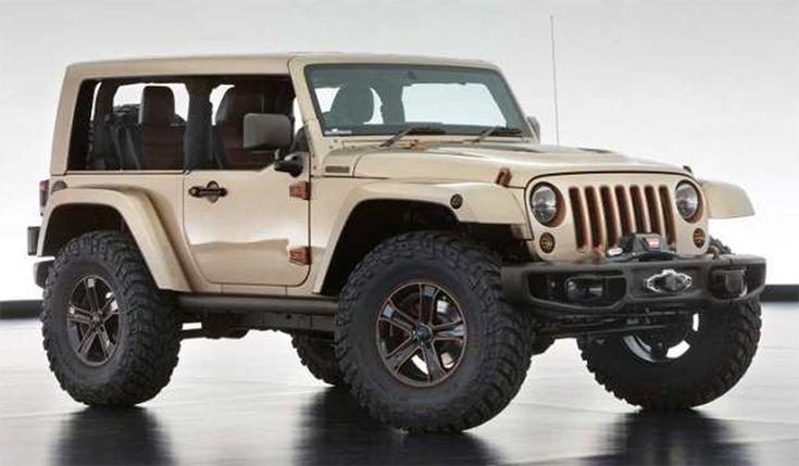 2018 jeep wrangler diesel,
