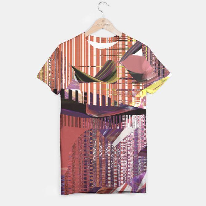 Magicworld T-shirt