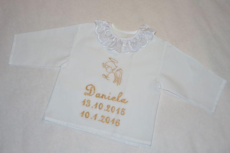 Daniela – Pipiii