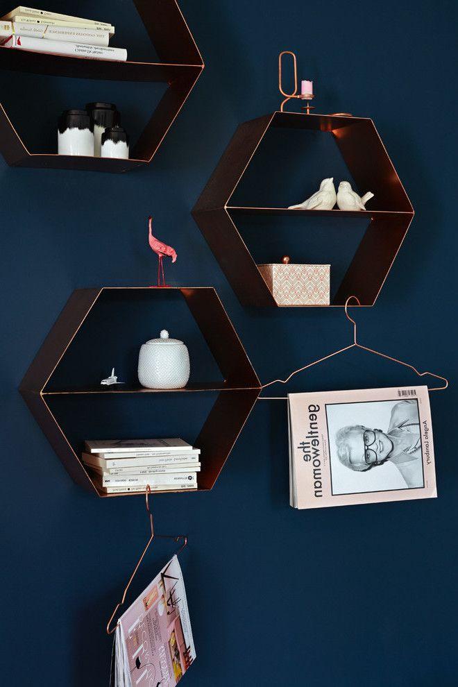 die besten 25 farbe petrol ideen auf pinterest fadengrafik herz fadengrafik muttertag und. Black Bedroom Furniture Sets. Home Design Ideas