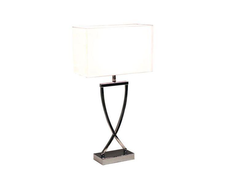 OMEGA Bordlampe