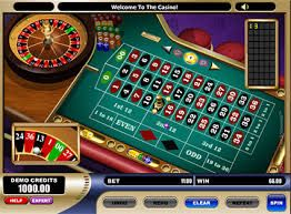 Don't waste time for searching online casino games we provide best UK Casino…