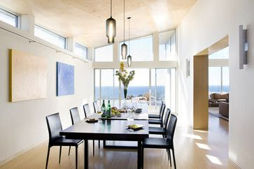 60 Best Dining Tables Images On Pinterest