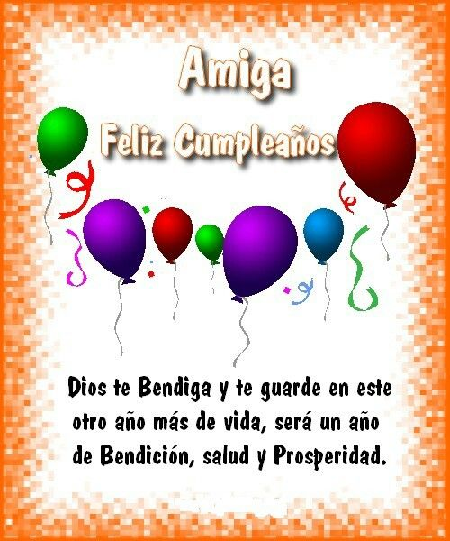 152 Best Images About Cumpleaños On Pinterest