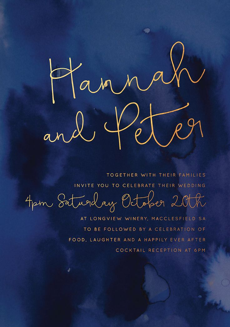 wedding invitations east london south africa%0A Elegant Navy Blue Wedding Invitations Navy Elegant Navy Blue Wedding  Invitations Navy Blue Wedding Invitations Gold