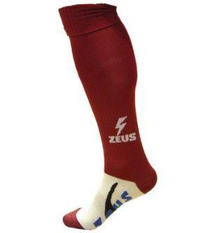 Gránátvörös Zeus Energy Sportszár nehezen tépődik, kopásálló, könnyen festhető, formálható, kényelmes, puha, tartós, könnyen szárad a Gránátvörös Zeus Energy Sportszár. Spandex anyagnak köszönhetően, rugalmas, lábszárra simuló, ebből készülnek például a bringás nadrágok, futónadrágok és a birkózónadrág is. Gránátvörös Zeus Energy Sportszár gyermek /Kid/, lány-fiú /Girl-Boy/ és felnőtt /Senior/ méretben és további 16 színben érhető el.