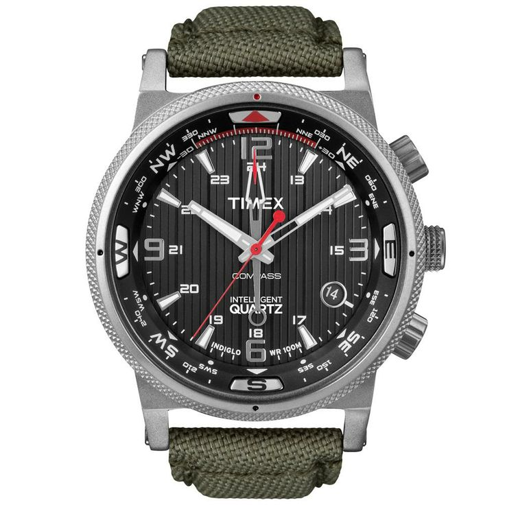 pretty watches outside tough outdoor ph adventure online style best