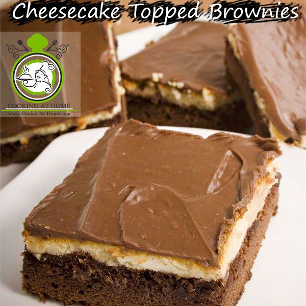 softened 2 cheese softened butter softened package brownie brownie mix ...