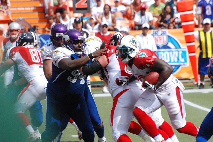 Sports Bookie Insight: Which NFL Week 1 Games Will Bring the Most Action https://www.24-7bookie.com/sports-bookie-insight-nfl-week-1-games-will-bring-action/  #bookie #NFL #bettingtips