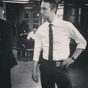 peter scanavino movies