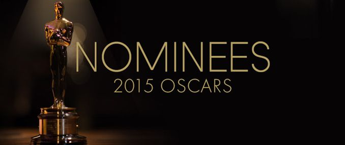 2015 Academy Awards Nominees Announced - 5 ALL Daily Posts, All Websites - Anne of Carversville Women's News