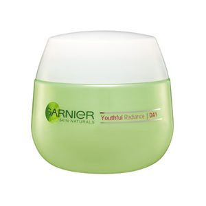 I just voted for Garnier Youthful Radiance Day Cream in the Priceline Pinky Awards