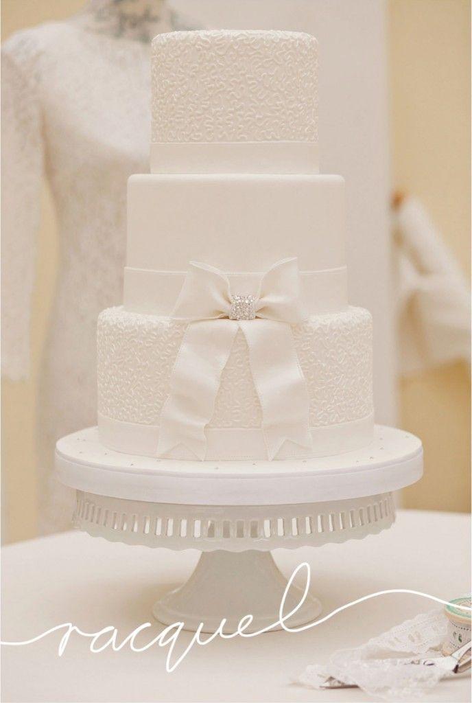 GC Couture Cake