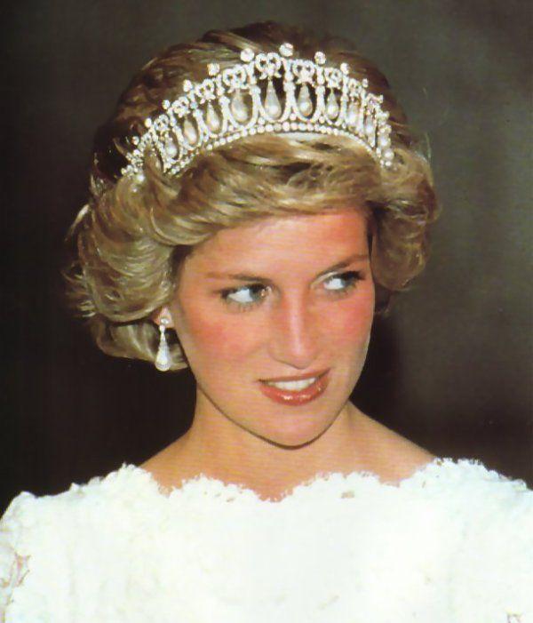 theprincessdianafan2's blog - Page 499 - Blog sur Princess Diana , William & Catherine et Harry - Skyrock.com