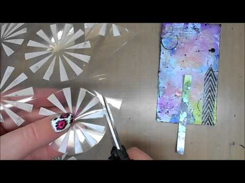 ▶ 100 Days of Index Cards #23 - YouTube