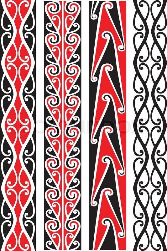 838 Best Maori Images On Pinterest Maori Art New