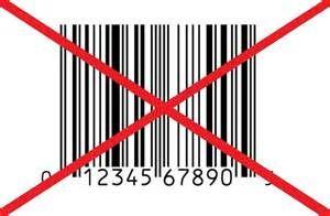 Tell Secretary of Agriculture Tom Vilsack: Consumers Want GMO Labels, not Barcodes! http://salsa3.salsalabs.com/dia/track.jsp?v=2&c=jlkYrsjfyyx3z3m7dgezX74odvG5%2BasL  no bar codes - Ecosia