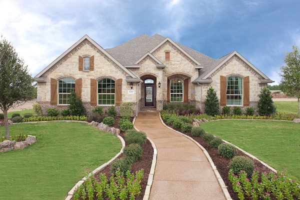 17 Best Images About DREAM Home Elevations On Pinterest