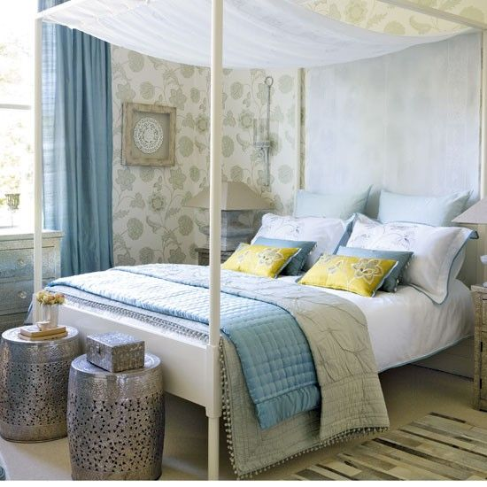 the 25+ best moroccan style bedroom ideas on pinterest | indian