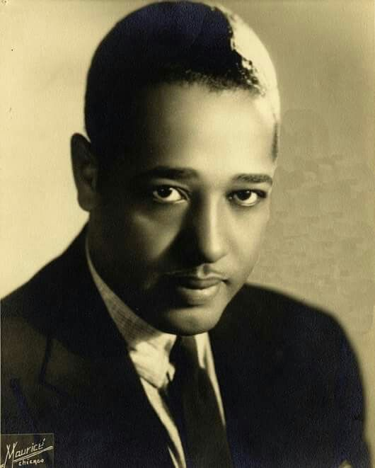 an introduction to the life of duke ellington Buy duke: a life of duke ellington 1st by terry teachout (isbn: 9781592407491) from amazon's book store everyday low prices and free delivery on eligible orders.