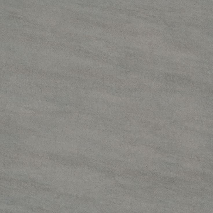 best 20 terrassenplatten outdoor 2cm images on pinterest architecture. Black Bedroom Furniture Sets. Home Design Ideas