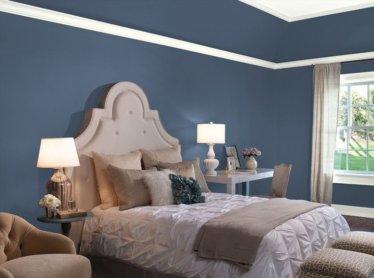 Bedroom Paint Colors Benjamin Moore 10 best dinner party af-300 (red room inspiration) images on