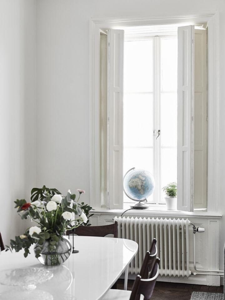 M s de 1000 ideas sobre paredes oscuras en pinterest - Decoracion de paredes interiores ...