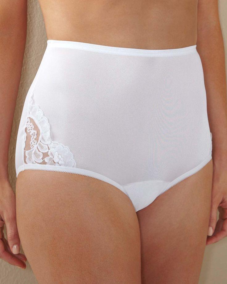 33 Best Vanity Fair Panties Images On Pinterest Granny