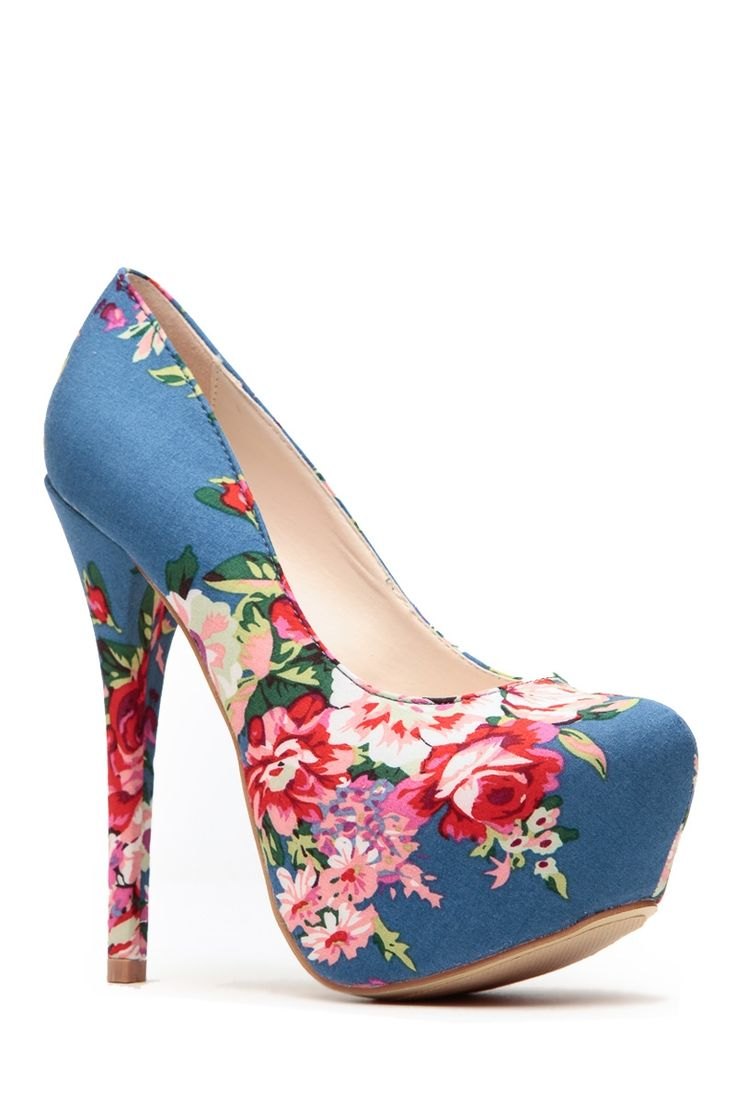 ... womens silver dress shoes; floral print pumps ...