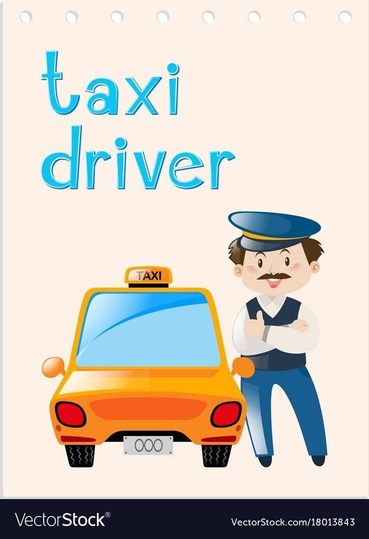 Taxipontianak Com Jasa Layanan Taxi Pontianak Yang Recomended Kami Melayani Antar Jemput Dalam Dan Luar Kota Pontianak Dari Tahun Kalimantan Pontianak Mobil
