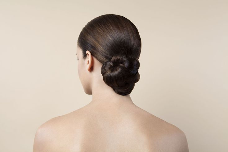 How To Maintain Your Wedding Hairstyle: 1000+ Ideas About Job Interview Hairstyles On Pinterest
