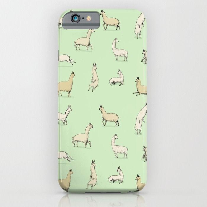 https://society6.com/product/llamas-lho_iphone-case#9=375&52=377