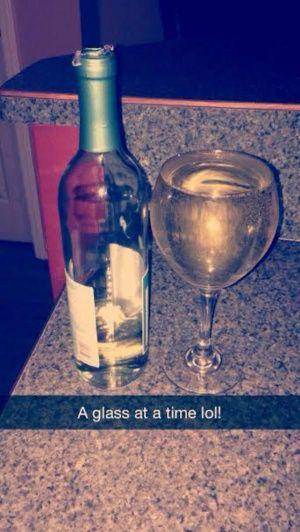 wine-wednesday-20