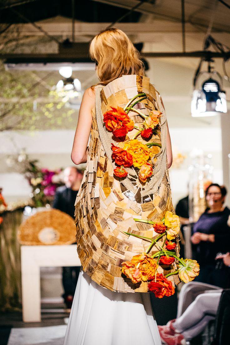 Plastiflora - Wedding Show 2016
