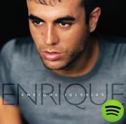 Enrique, an album by Enrique Iglesias on Spotify