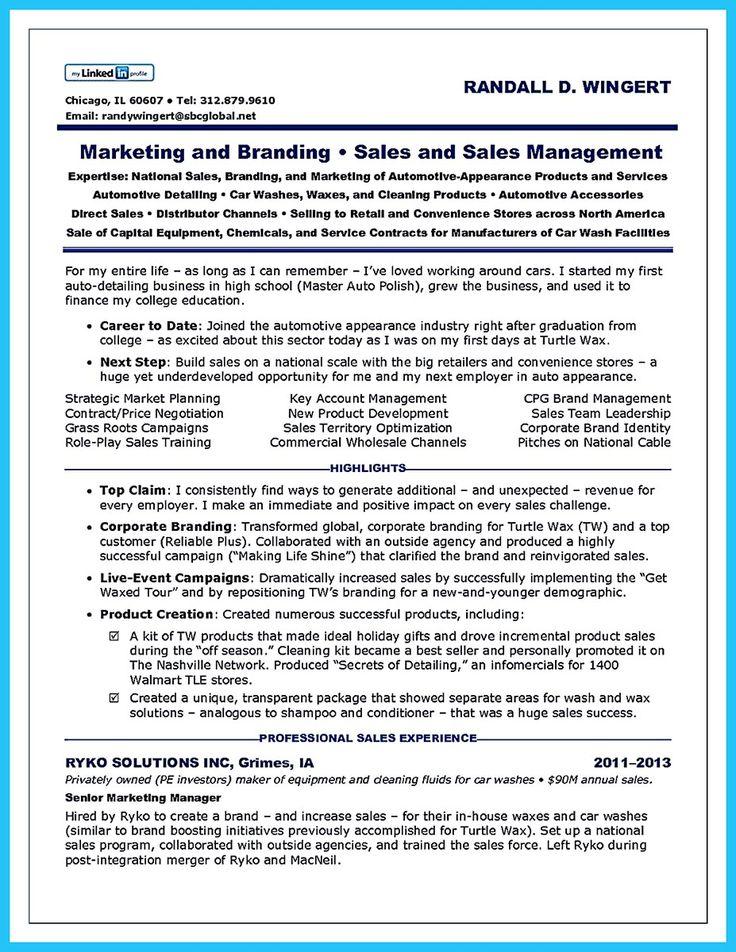 Description Of Resume Profile Salesman Description Car S Car. Description  Of Resume Profile Salesman Description Car S Car