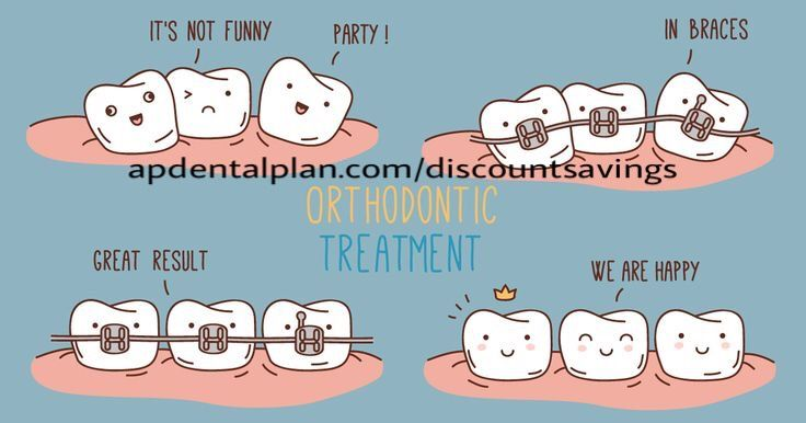 Take care of yourself and your family with our low cost dental and medical plans. Plans as low as $24.95 a month. Life is too precious to not be covered. Please visit www.apdentalplan.com/discountsavings for more details.  #dental #medical #braces #getcovered #smileagain #cc #ameriplan