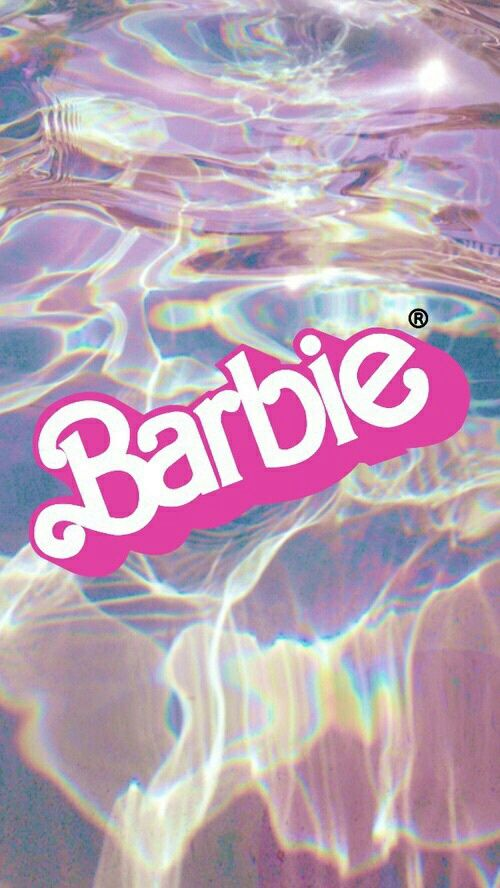84 best barbie images on pinterest