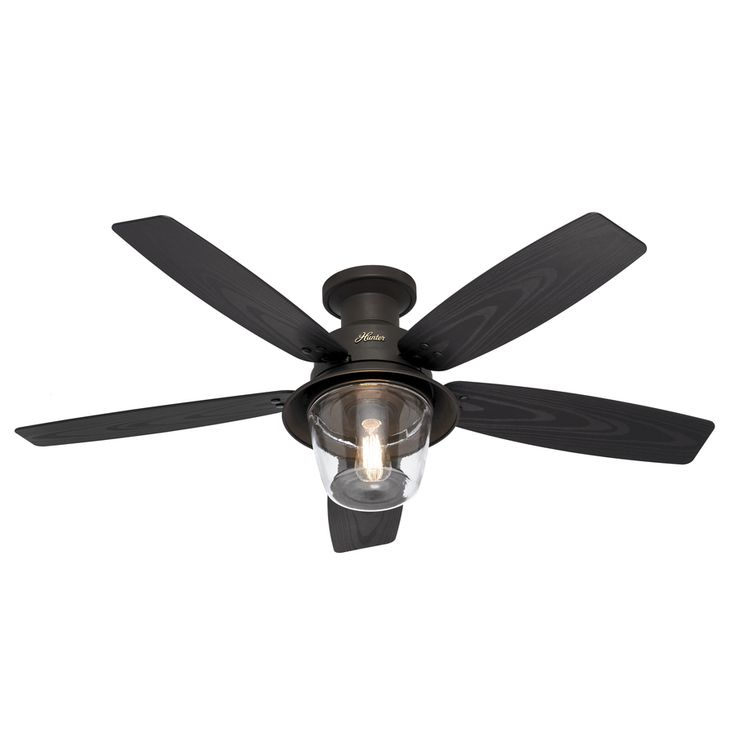 36 best shopping for ceiling fans images on pinterest | ceiling