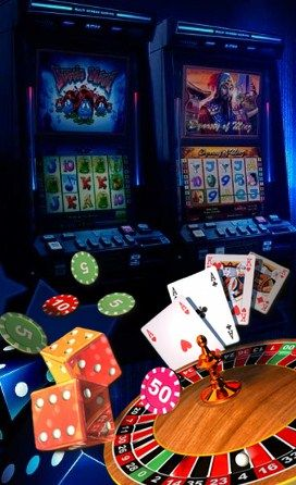 Fun gambling games moheghan sun casino